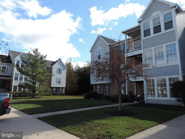61 Laurel Path Court #4, BALTIMORE, MD 21236 (#1009919914) :: Labrador Real Estate Team