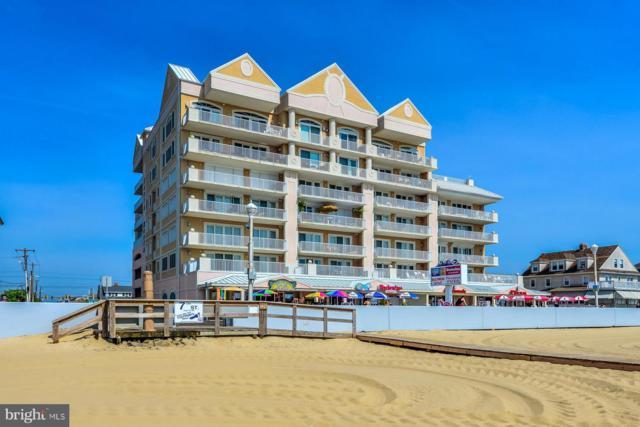 6 7TH Street #304, OCEAN CITY, MD 21842 (#1009920318) :: Atlantic Shores Realty