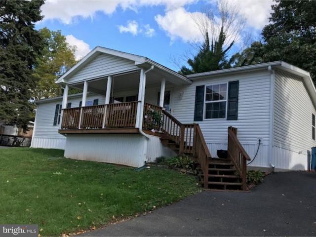 9 Lakeview Drive, QUAKERTOWN, PA 18951 (#1009920520) :: Colgan Real Estate