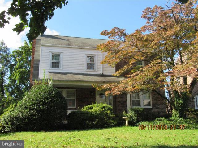 2312 Ripley Street, PHILADELPHIA, PA 19152 (#1009920550) :: Colgan Real Estate
