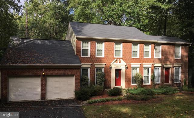 10009 Howell Drive, UPPER MARLBORO, MD 20774 (#1009920560) :: Great Falls Great Homes