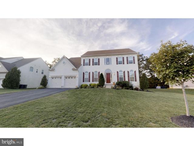 213 Huntingdon Drive, WILLIAMSTOWN, NJ 08094 (#1009920592) :: Colgan Real Estate
