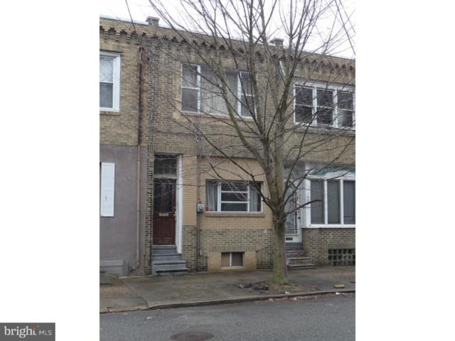 1480 S 9TH Street, CAMDEN, NJ 08104 (#1009920930) :: Remax Preferred | Scott Kompa Group