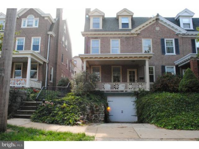 1408 Gilpin Avenue, WILMINGTON, DE 19806 (#1009920984) :: RE/MAX Coast and Country