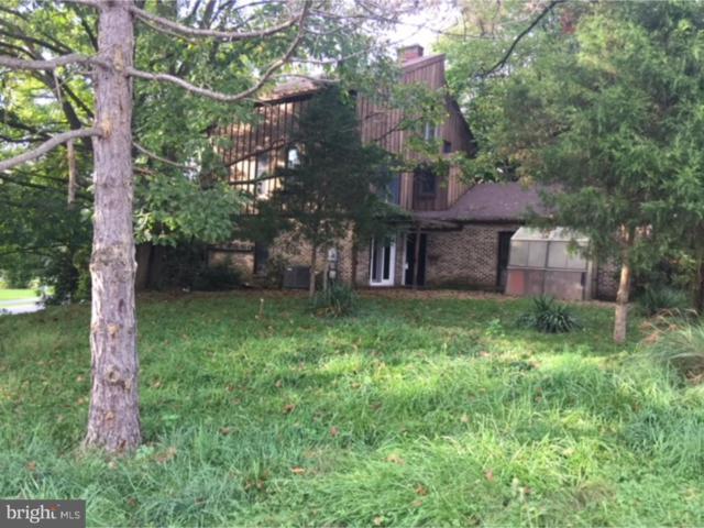1 Chip Lane, READING, PA 19607 (#1009921032) :: Colgan Real Estate