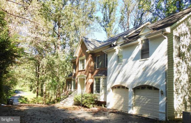 6639 Hawthorne Street, MCLEAN, VA 22101 (#1009921056) :: Arlington Realty, Inc.
