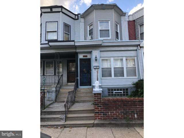 4440 N 7TH Street, PHILADELPHIA, PA 19140 (#1009921066) :: Remax Preferred   Scott Kompa Group