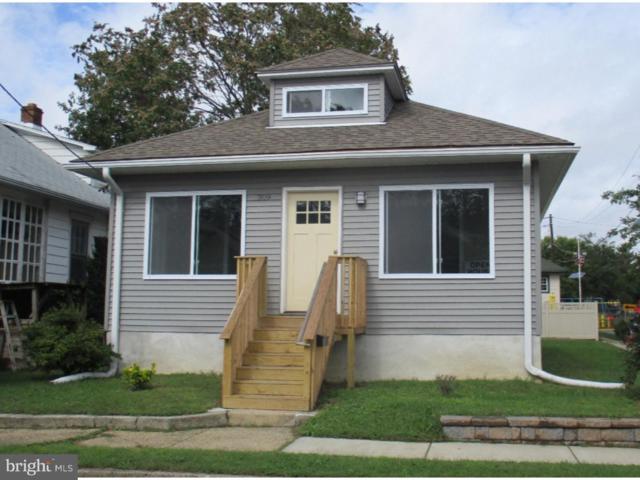 309 Delaware Street, BROOKLAWN, NJ 08030 (#1009921074) :: Colgan Real Estate