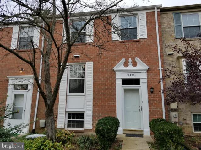 10716 Cordage Walk, COLUMBIA, MD 21044 (#1009921254) :: Remax Preferred | Scott Kompa Group