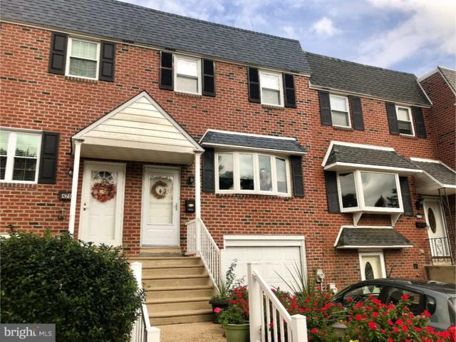 4711 Saint Denis Drive, PHILADELPHIA, PA 19114 (#1009921270) :: Jim Bass Group of Real Estate Teams, LLC