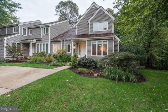 1579 Brass Lantern Way, RESTON, VA 20194 (#1009921376) :: The Piano Home Group