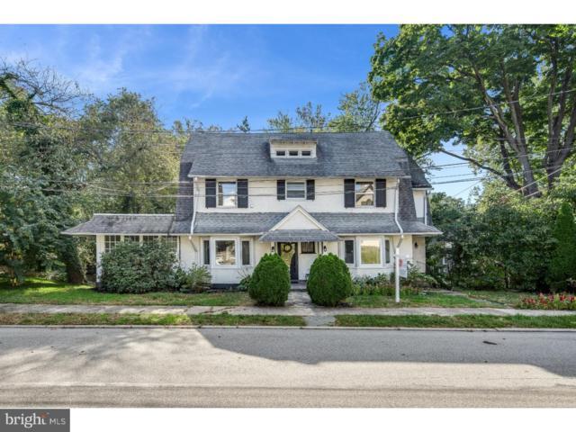 138 Lansdowne Court, LANSDOWNE, PA 19050 (#1009921382) :: Colgan Real Estate