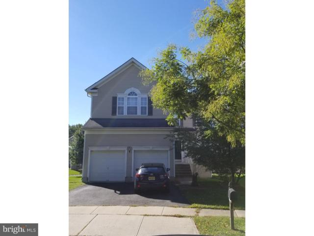 99 Fountayne Lane, LAWRENCEVILLE, NJ 08648 (#1009921398) :: Remax Preferred | Scott Kompa Group