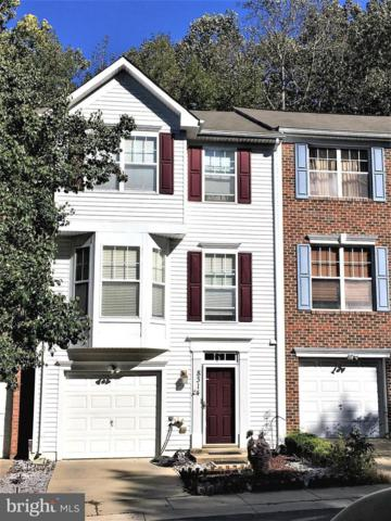 8314 Knighthood Place, WHITE PLAINS, MD 20695 (#1009921566) :: The Belt Team