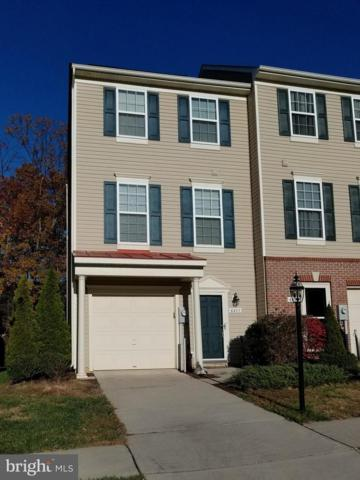 6877 Archibald Drive, GLEN BURNIE, MD 21060 (#1009921568) :: Circadian Realty Group