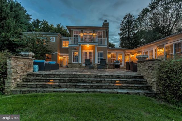 13939 Mantua Mill Road, GLYNDON, MD 21071 (#1009921652) :: Great Falls Great Homes