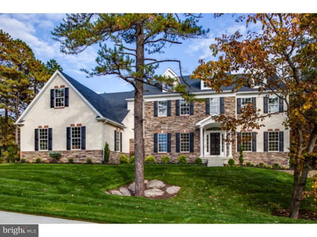 000 Zelkova Run Road, MOORESTOWN, NJ 08057 (MLS #1009921694) :: Kiliszek Real Estate Experts