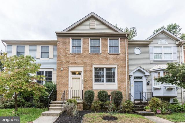 7106 Springhouse Lane, CHESTNUT HILL COVE, MD 21226 (#1009921884) :: Great Falls Great Homes