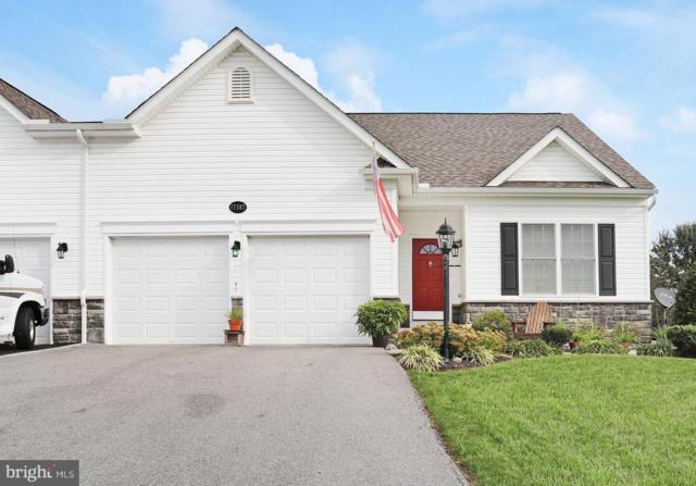 17987 Constitution Circle, HAGERSTOWN, MD 21740 (#1009922026) :: Maryland Residential Team