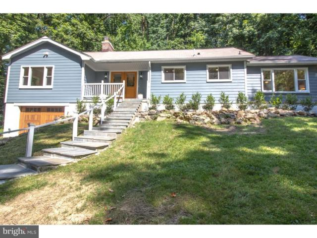 4800 Bonnie Branch Road, ELLICOTT CITY, MD 21043 (#1009924772) :: The Maryland Group of Long & Foster