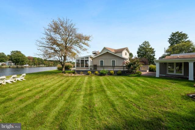1300 Goose Neck Road, MIDDLE RIVER, MD 21220 (#1009924824) :: The Dailey Group