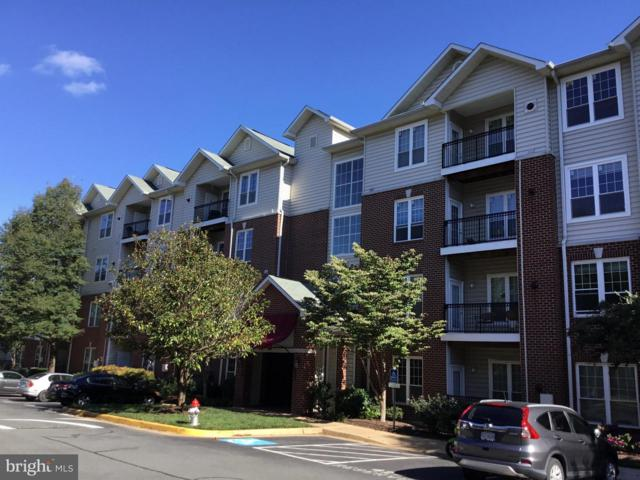 1581 Spring Gate Drive #5108, MCLEAN, VA 22102 (#1009924832) :: Keller Williams Pat Hiban Real Estate Group