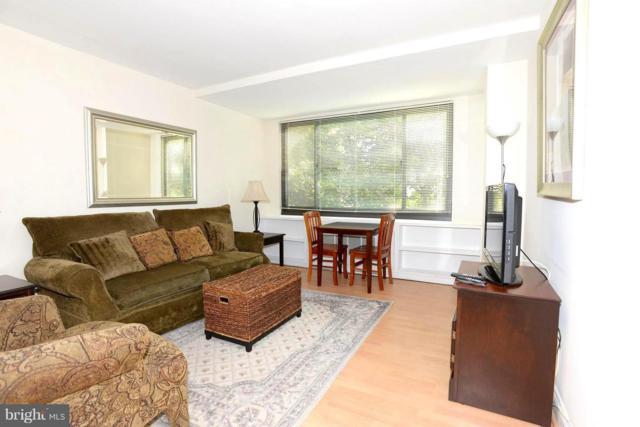1021 Arlington Boulevard #504, ARLINGTON, VA 22209 (#1009924856) :: City Smart Living