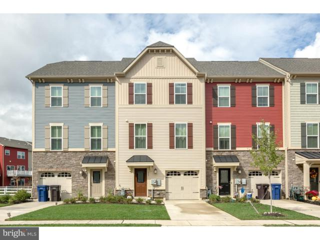 229 Iannelli Road, CLARKSBORO, NJ 08020 (MLS #1009924872) :: The Dekanski Home Selling Team