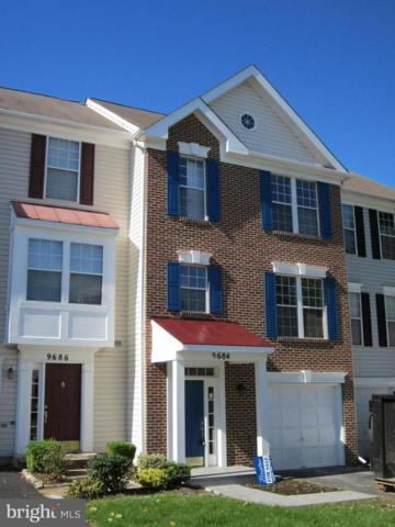 9684 Bedder Stone Place, BRISTOW, VA 20136 (#1009925046) :: Network Realty Group