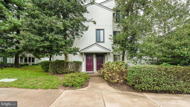2281 Hunters Run Drive #2281, RESTON, VA 20191 (#1009925080) :: The Piano Home Group