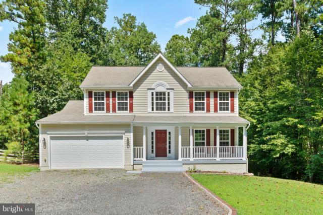 102 John Paul Jones Drive, RUTHER GLEN, VA 22546 (#1009925184) :: RE/MAX Cornerstone Realty
