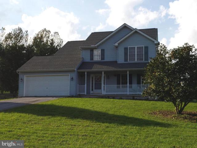 259 Viceroy Drive, FALLING WATERS, WV 25419 (#1009925206) :: Century 21 New Millennium
