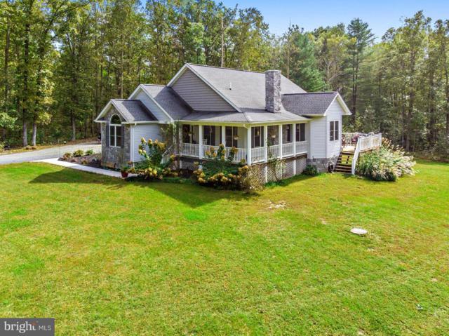 11178 Spring Hollow Lane, CULPEPER, VA 22701 (#1009925210) :: The Licata Group/Keller Williams Realty