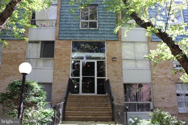 3964 Bel Pre Road #1, SILVER SPRING, MD 20906 (#1009925224) :: Dart Homes