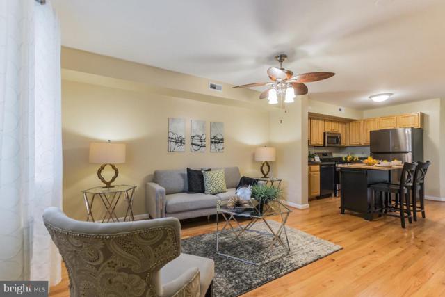 2214 15TH Street NE, WASHINGTON, DC 20018 (#1009925244) :: Colgan Real Estate