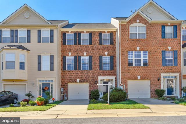 2616 Open Meadow Court, ODENTON, MD 21113 (#1009925364) :: Dart Homes