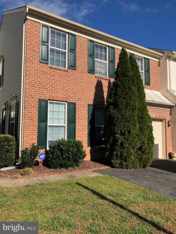 310 Timberbrook Court, ODENTON, MD 21113 (#1009925448) :: ExecuHome Realty