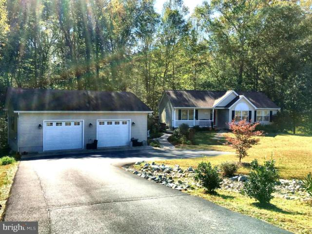 28965 Christopher Court, MECHANICSVILLE, MD 20659 (#1009925818) :: Great Falls Great Homes