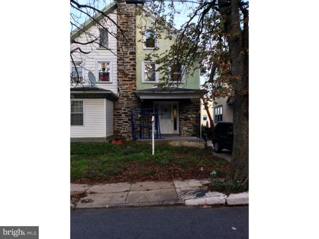 17 Larchwood Avenue, UPPER DARBY, PA 19082 (#1009926502) :: Colgan Real Estate