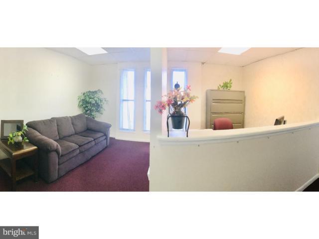 777 Blackwood Clementon Road E, LINDENWOLD, NJ 08021 (#1009926580) :: Colgan Real Estate