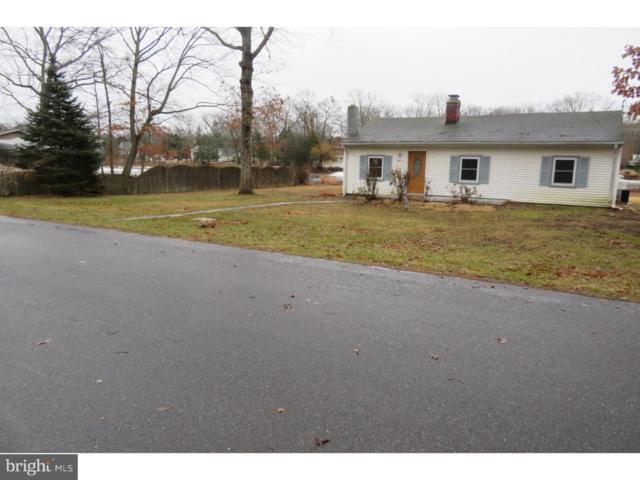 800 Crystal Drive, WILLIAMSTOWN, NJ 08094 (#1009927268) :: Remax Preferred | Scott Kompa Group