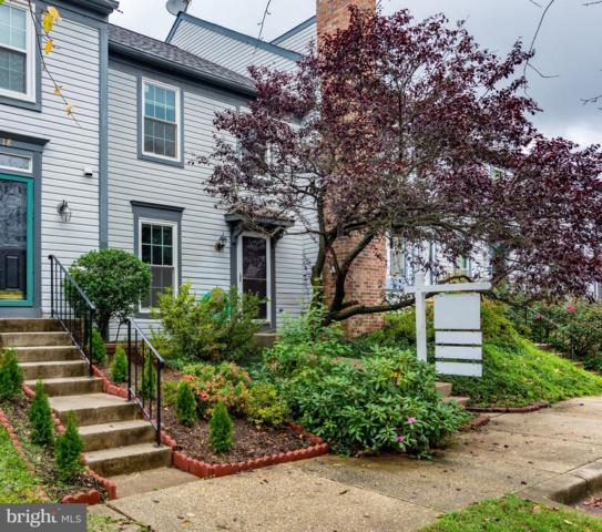 1720 Featherwood Street, SILVER SPRING, MD 20904 (#1009927296) :: The Sebeck Team of RE/MAX Preferred