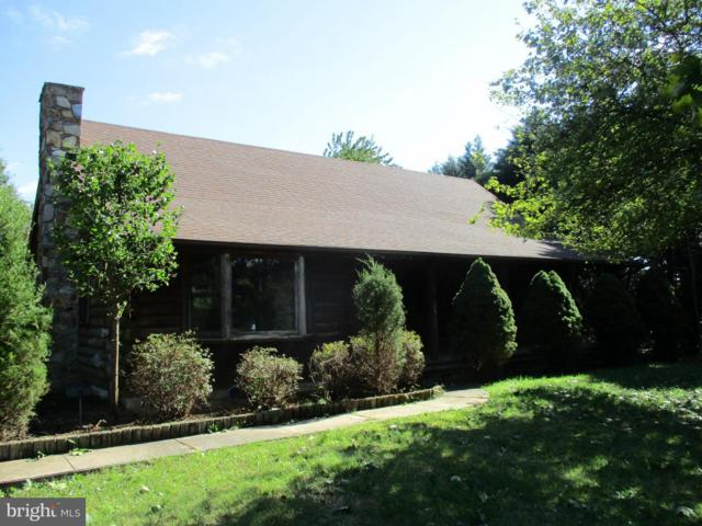 1890 Red Toad Road, PORT DEPOSIT, MD 21904 (#1009927448) :: ExecuHome Realty