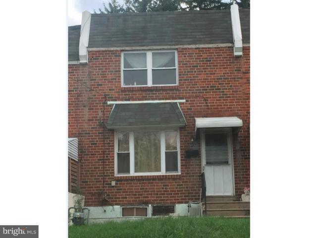 269 Southern Avenue, AMBLER, PA 19002 (#1009927534) :: Colgan Real Estate
