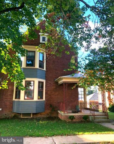 451 Pennsylvania Avenue, YORK, PA 17404 (#1009927540) :: Colgan Real Estate