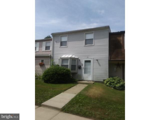 10 Felter Place, WILLINGBORO, NJ 08046 (#1009927788) :: Remax Preferred | Scott Kompa Group