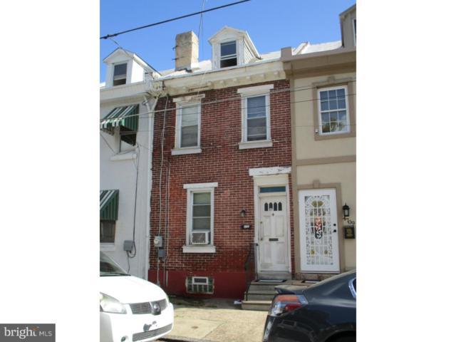 4711 Hawthorne Street, PHILADELPHIA, PA 19124 (#1009927836) :: Remax Preferred | Scott Kompa Group