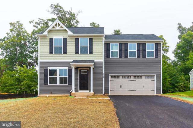 2069 Mallard Lane, LOCUST GROVE, VA 22508 (#1009928010) :: Great Falls Great Homes