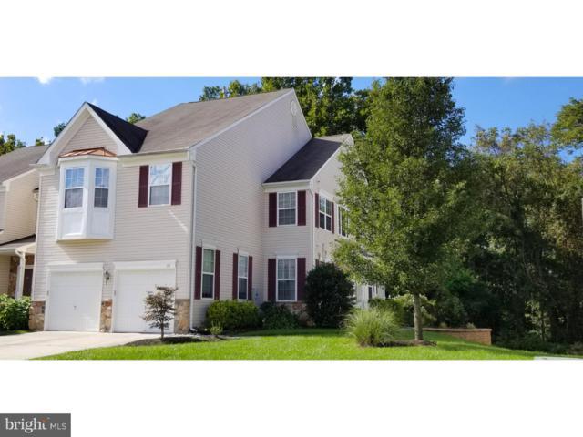 108 Pennsbury Lane, DEPTFORD, NJ 08096 (#1009928016) :: Remax Preferred | Scott Kompa Group
