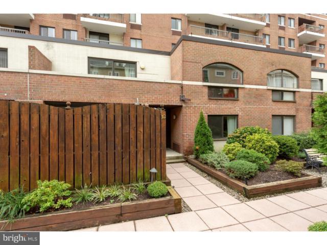 200-10 Lombard Street #10, PHILADELPHIA, PA 19147 (#1009928100) :: Remax Preferred | Scott Kompa Group